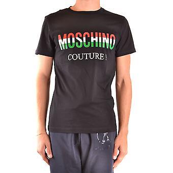 T-shirt top m75639