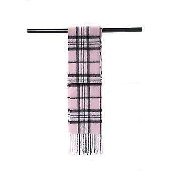 UGG AUZLAND Pure Wool Scarf 170CM x 30CM AUSCS-003
