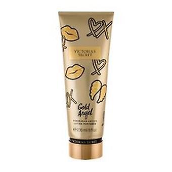 Victoria es Secret - Gold Angel Body Lotion - 236mlML