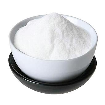 400G Sodium Bicarbonate Food Grade Bicarb