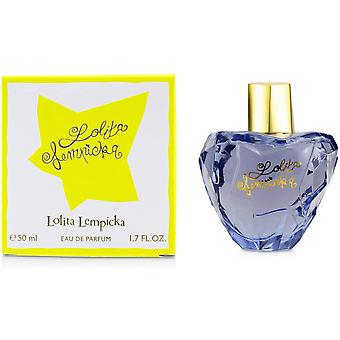 Lolita Lempicka Lolita Lempicka Womens Eau de Parfum Spray
