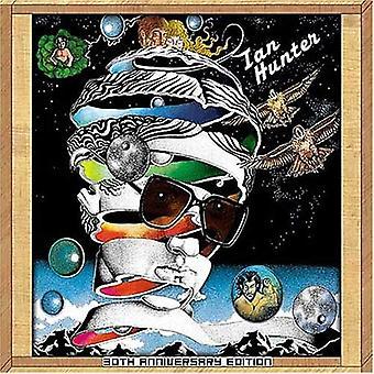 Ian Hunter - Ian Hunter-30-årsjubileum [CD] USA import