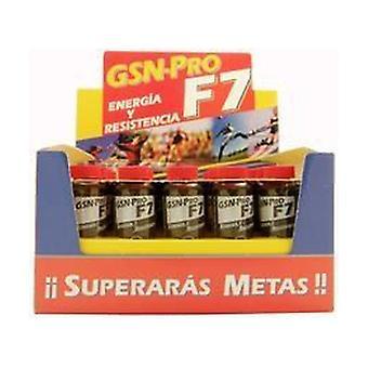GSN-F7 20 vials