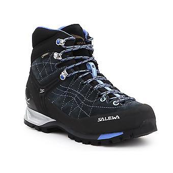 Salewa WS Mtn Trainer Mid Gtx 631300790 climbing all year women shoes