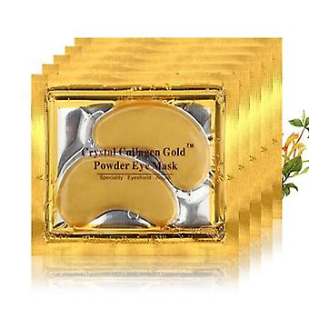 Eye Mask Professional Anti Aging Remove Wrinkle Eyes Patches