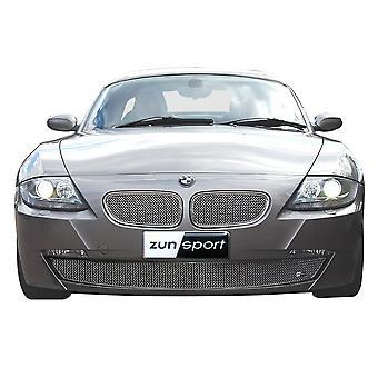 BMW Z4 Front Grille Set (2006 a 2009)