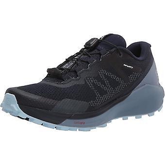 Salomon Womens Sense Ride 3 Trail Running Shoes - AW20