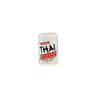 Thai Deodorant Stone Thai Deodorant Stick, 4.25 OZ EA