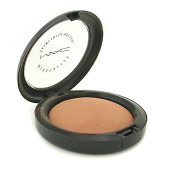 MAC Mineralize Skinfinish Natural - Tumma 10/g/0,35oz