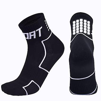 Breathable Non-slip Women Cycling Socks