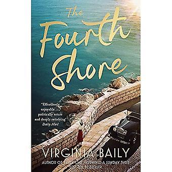 De vierde Shore