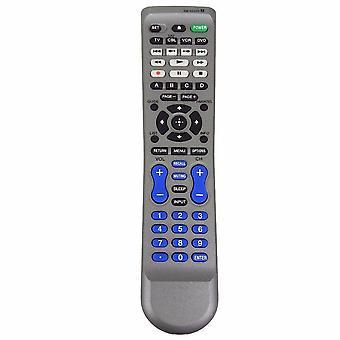 Original pour Sony RM-VZ220 4-Device TV Universal Commander Remote Control