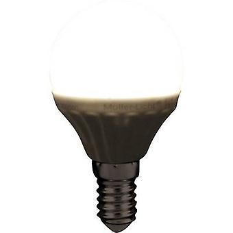 Müller-Licht 400032 LED (monochrome) EEC A+ (A++ - E) E14 Droplet 3 W = 25 W Warm white (Ø x L) 45 mm x 79 mm 1 pc(s)