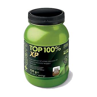 Top 100% Cocoa 750 g of powder