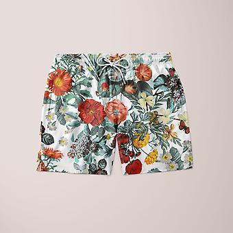 Gwenelin shorts
