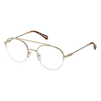 Damebriller ramme Zadig &Voltaire VZV205510594 (ø 51 mm)