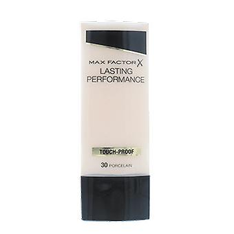 Max Factor Lasting Perform. Stiftung #30 Porzellan 35ml