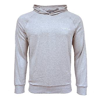 Calvin Klein 000NM1539E080 universal  men sweatshirts