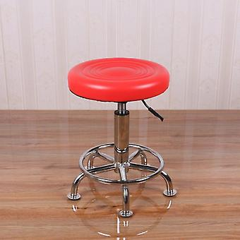 Extensible Office Chairs/swivel Lift Executive Chair / Stable Stool
