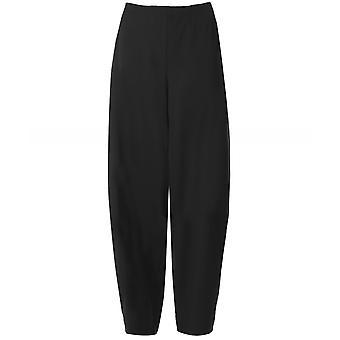 Oska Lepelo Technostretch Trousers