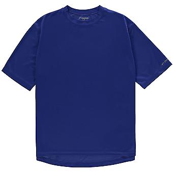 Brooks T Shirt