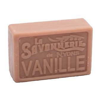 Vanilla soap 100 g