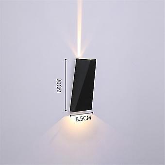 Outdoor Waterproof Wall Lamp,  Indoor Wall Light