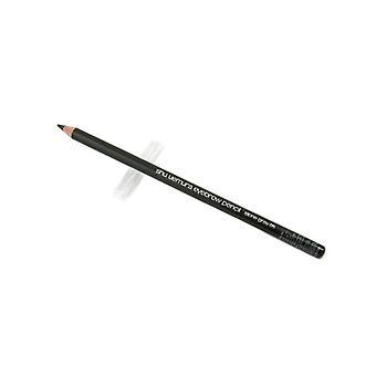 Shu Uemura H9 Hard Formula Eyebrow Pencil - # 05 H9 Stone Gray 4g/0.14oz