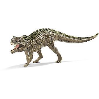 Postosuchus USA importeren