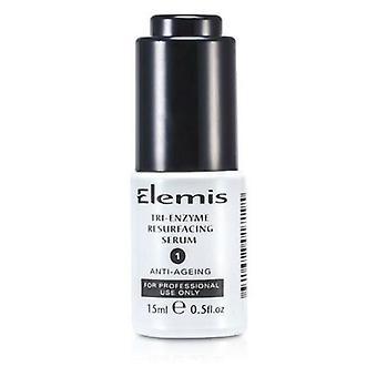 Elemis Dynamic Skin Straightening Serum 1 of 15 ml