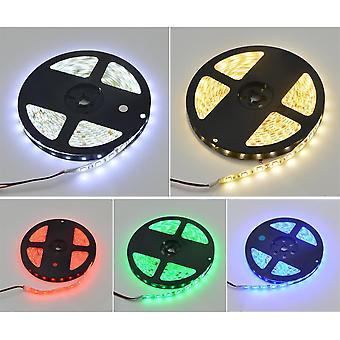 Kitchen Lights, Waterproof Rgb Led Light, Brightness, Ribbon Tape, Under