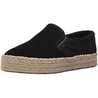 Tretorn Women's EMILIA2 Sneaker