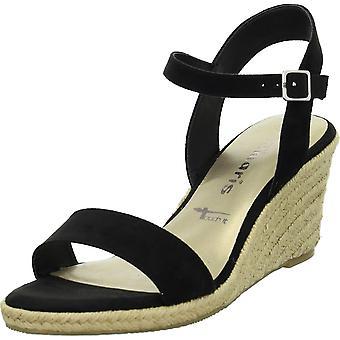 Tamaris 112830026001 ellegant zapatos de mujer de verano