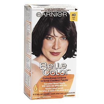 Garnier Belle Color ColorEase Creme