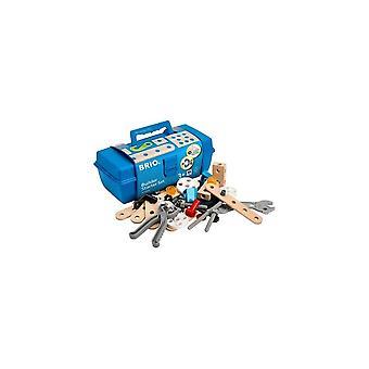 Brio 34586 Brio Builder Starter Set