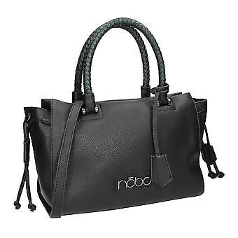 nobo ROVICKY101520 rovicky101520 dagligdags kvinder håndtasker