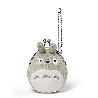 Mi Vecino Totoro - Totoro 8 cm coin-bearing plush