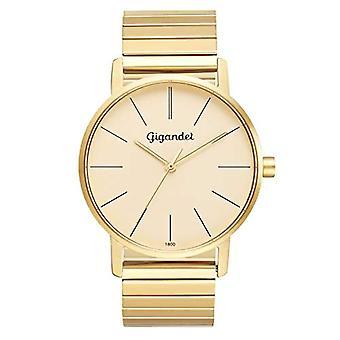 Gigandet Elegant Watch G35-002