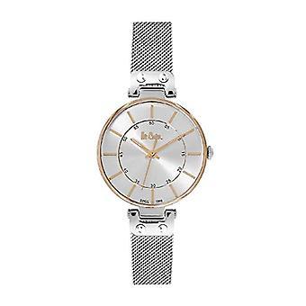 Lee Cooper Elegant Watch LC06401,530