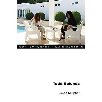 Todd Solondz par Julian Murphet