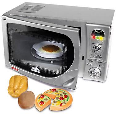 Giros Microwave Delonghi (Kids , Toys , Imitation , House , Accesso...