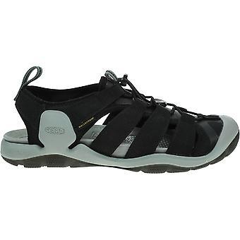 Keen Clearwater II Cnx 1024968 universal summer men shoes