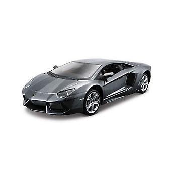 Lamborghini Aventador LP700-4 helstøpt modell Car Kit