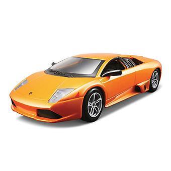 Lamborghini Murcielago LP640 miniature: Kit de voiture