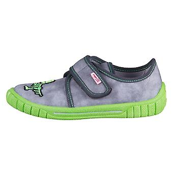 Superfit Bill 10002702020 universal all year infants shoes