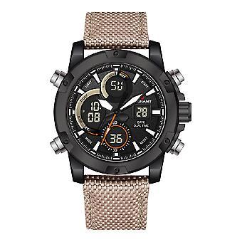 Relógio masculino Radiante RA456603 (Ø 46 mm)