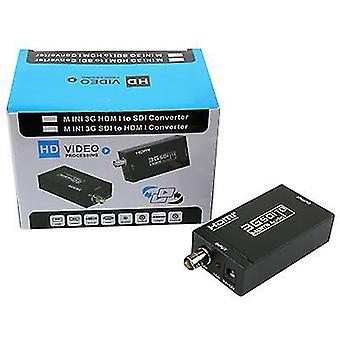 Konwerter 3G HDMI na SDI