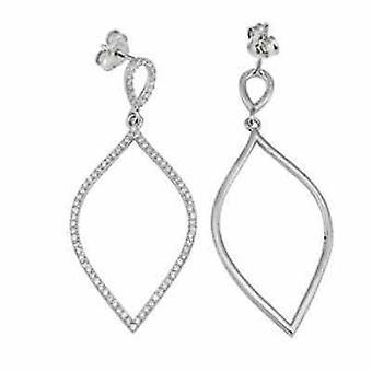 Faty jewels earrings or06