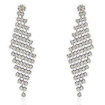 Stroili earrings  1671157