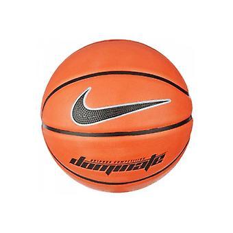Nike Dominate Basketball Rozmiar 7 Amber